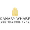 Canary Wharf Contractors Ltd